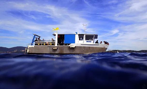 bateau-avenure-sous-marine83